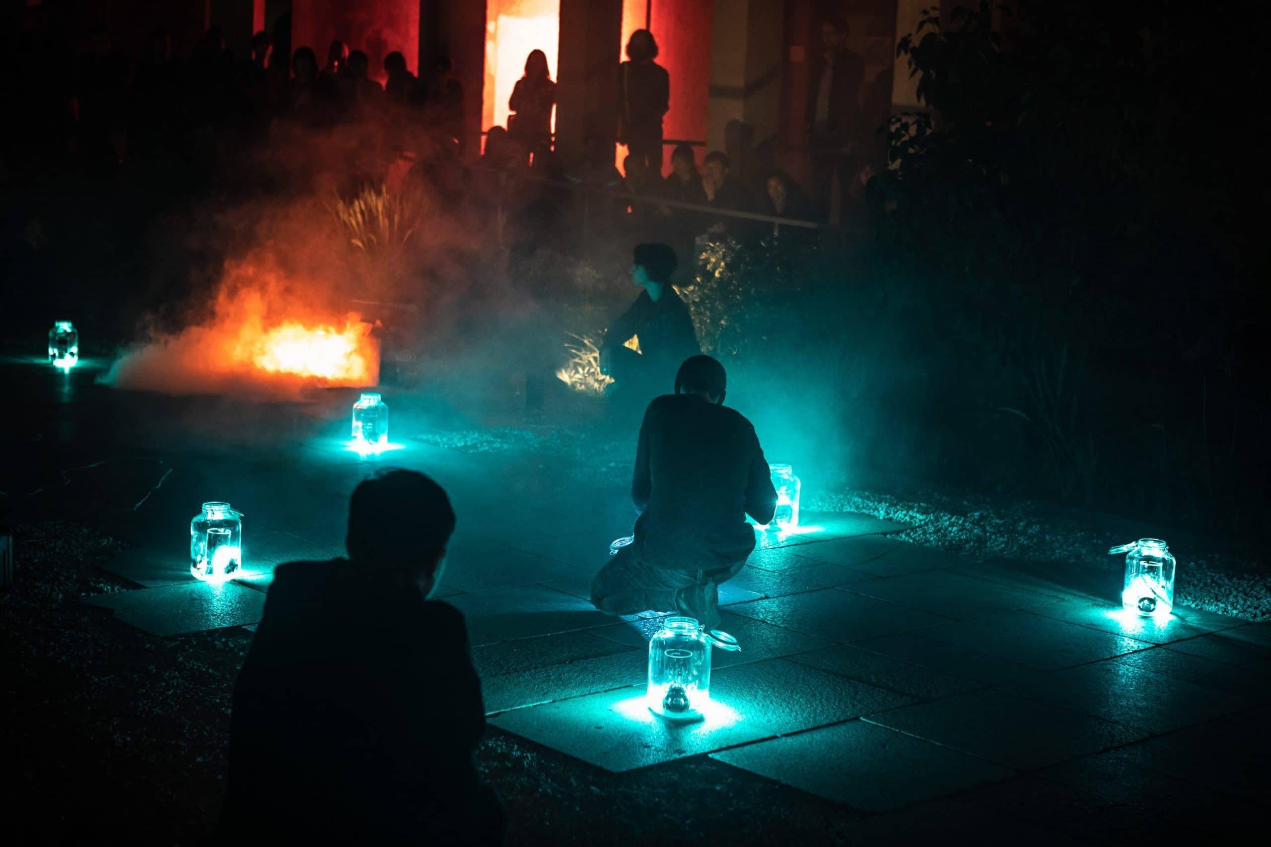 Retune Festival 2018 | Berlin, 27.09.2018