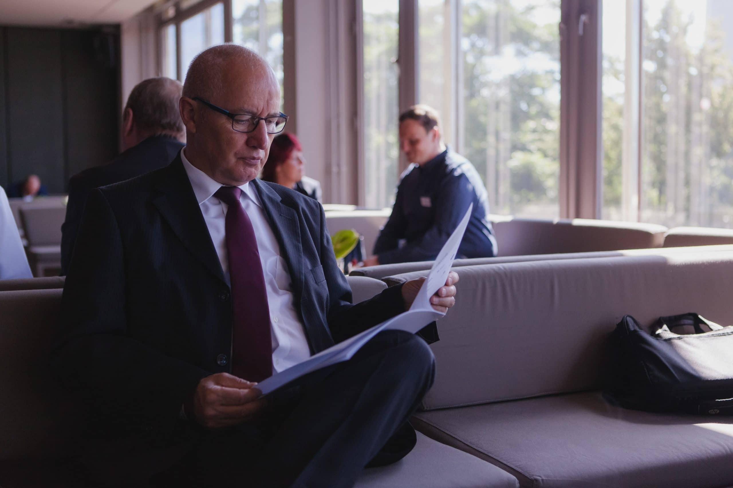 KfW Fachkonferenz 2017
