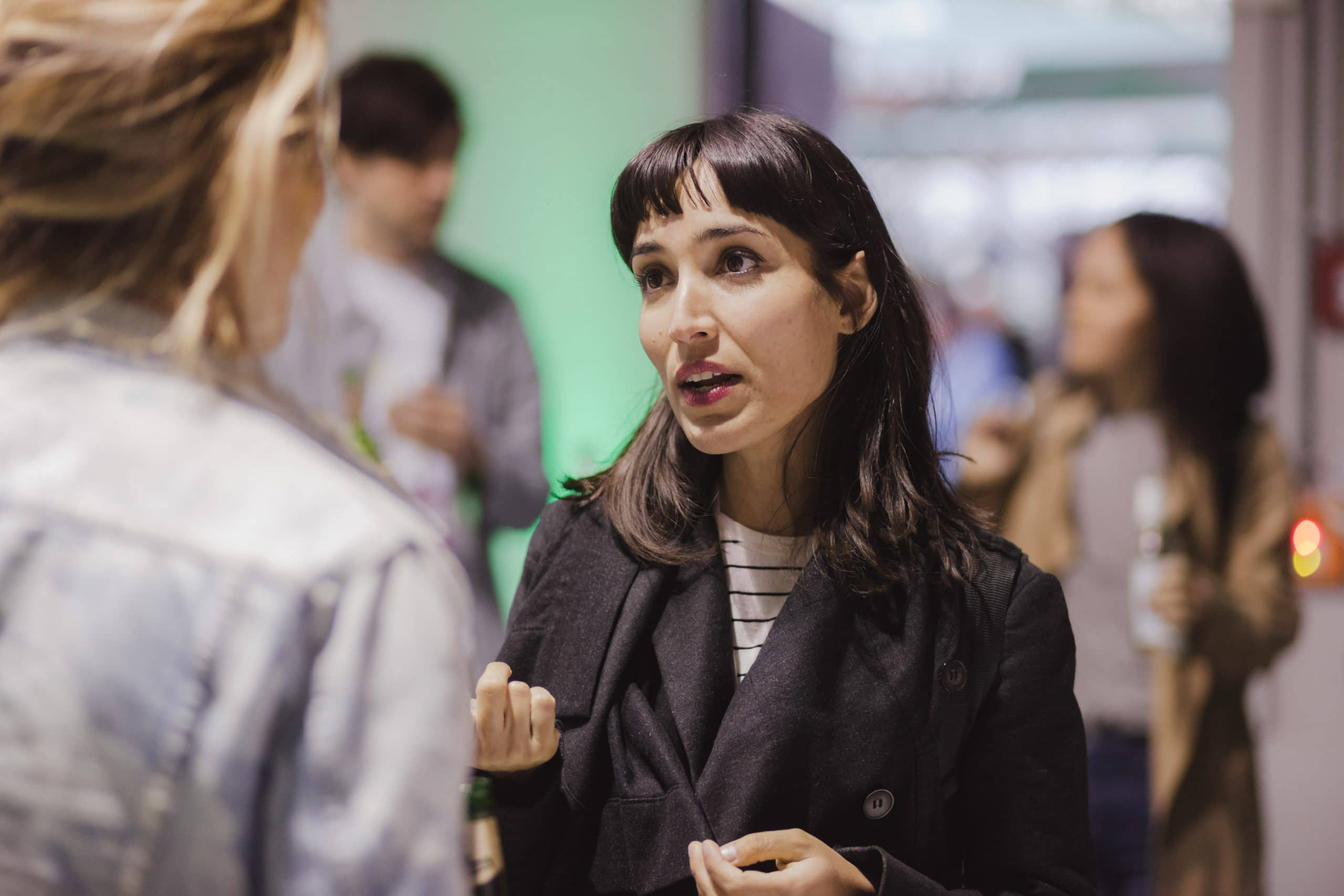 re:publica 2018 | Station Berlin – 03.05.2018