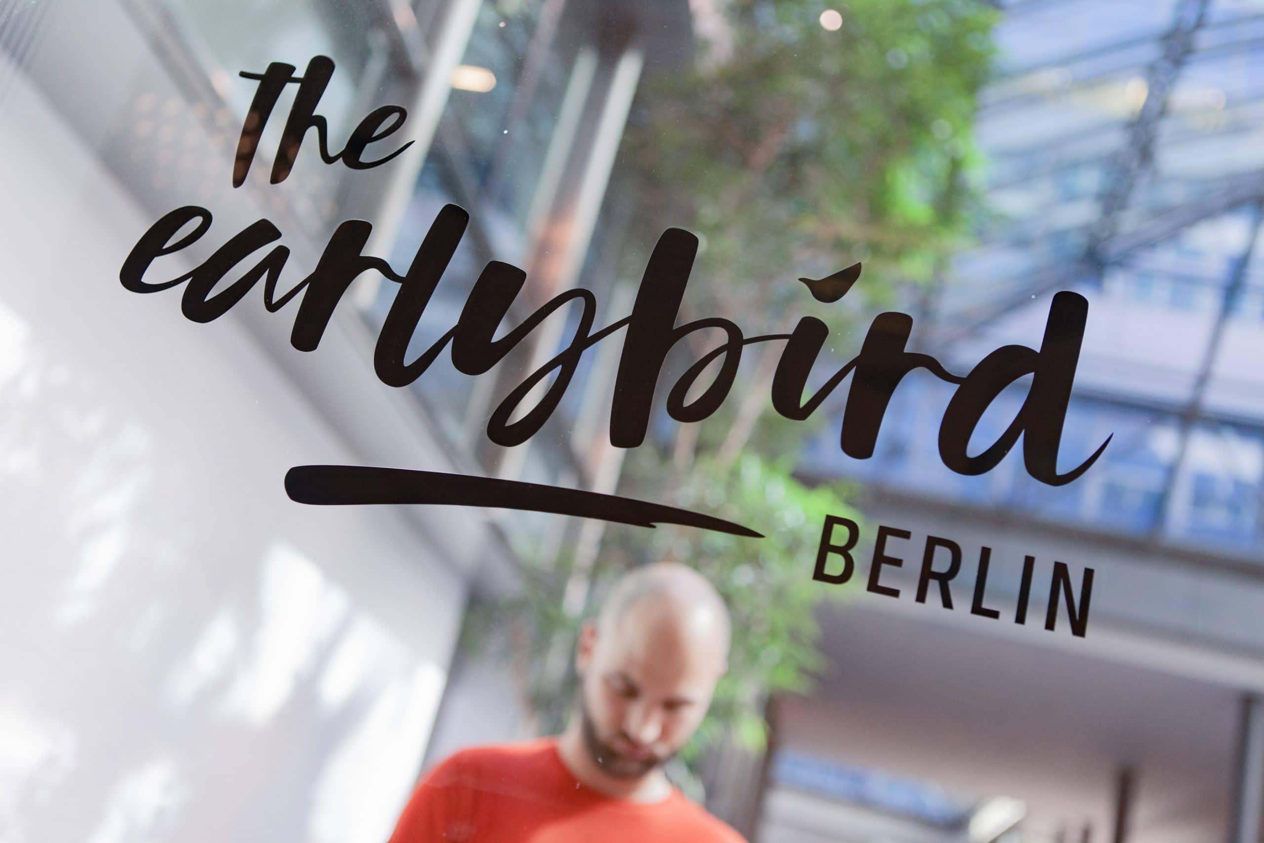 KKKW – Skalierungsworkshop | Berlin – 26.07.2018
