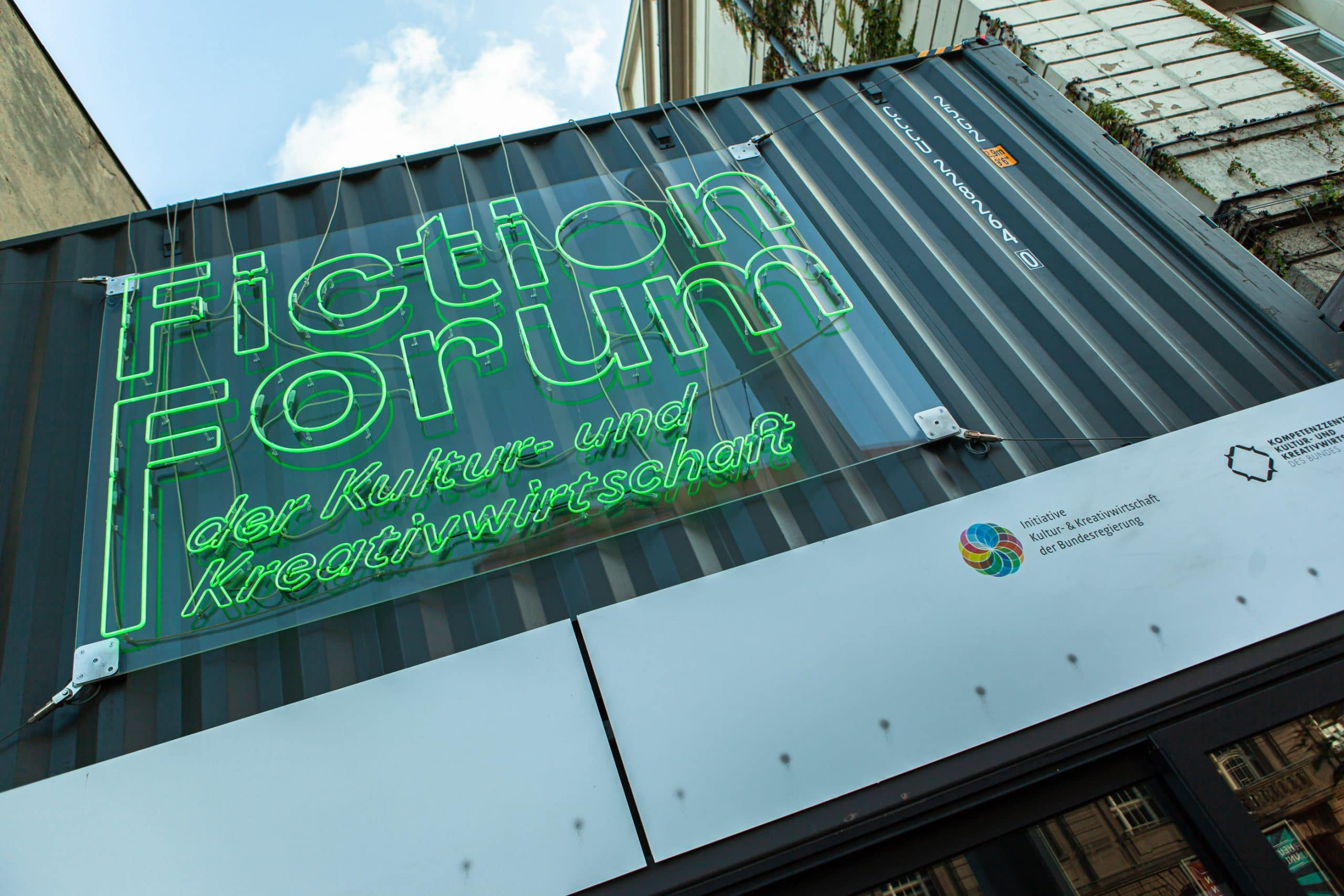 Learning Journey | Naturkundemuseum, Berlin – 29.10.2019